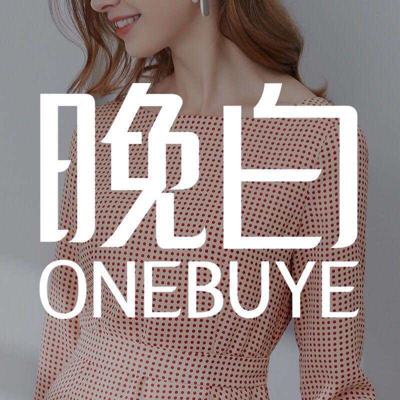 奥莱正品折扣大牌购店长代理品牌推荐:️晚白/️goodyear/云上生活/杰米克